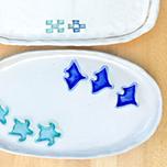 焼物陶芸体験